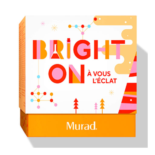 Shop Dr. Murad ByBabet